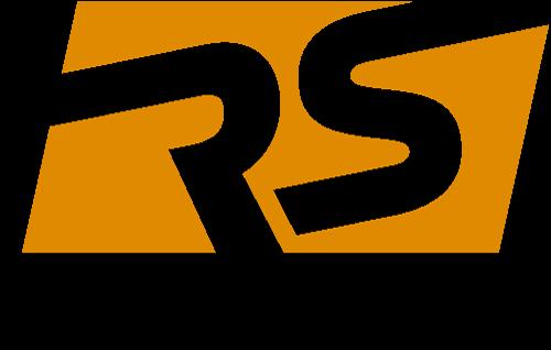 Rawspeed Fab